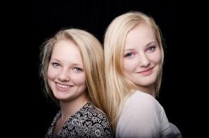 Amy&Julia