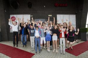 GalaBSBreerke10-7-2014