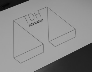 TDH Advocaten